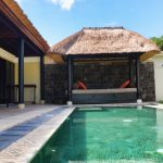 dreamland luxury villas wedding venue - happy bali wedding