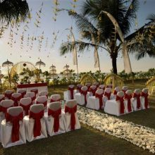 Resort wedding bali wedding special rate start from us4995 nett junglespirit Images