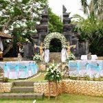 bali mandira wedding venues