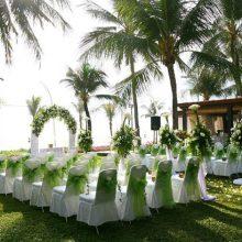 Bali Mandira Resort Legian