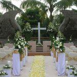 wapa di uma ubud wedding package