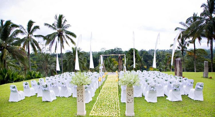 alila ubud weding venue - happy bali wedding