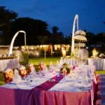 ayodya resort nusa dua wedding - happy bali wedding