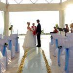 the ritual bali uluwatu - happy bali wedding