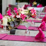 de uma lokha luxury villa wedding seminyak - happy bali wedding