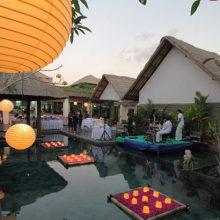 De Uma Lokha Luxury Villa