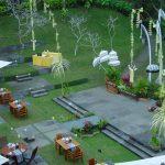 maya ubud wedding venue