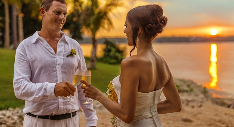 oberoi lombok wedding package