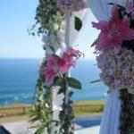 tirtha bali uluwatu - happy bali wedding