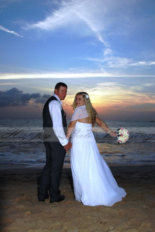 Gallery 2 – Bali Wedding