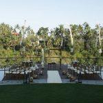 kamandalu resort ubud - happy bali wedding