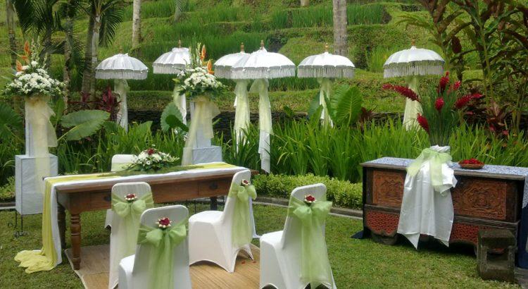 kamandalu resort ubud - ubud wedding venue