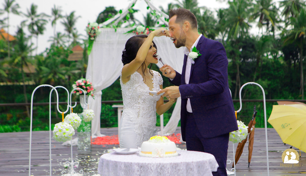 Cost Of Bali Wedding Videographer Photography Hy