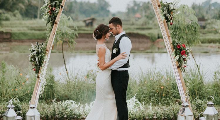 desa visasa ubud wedding