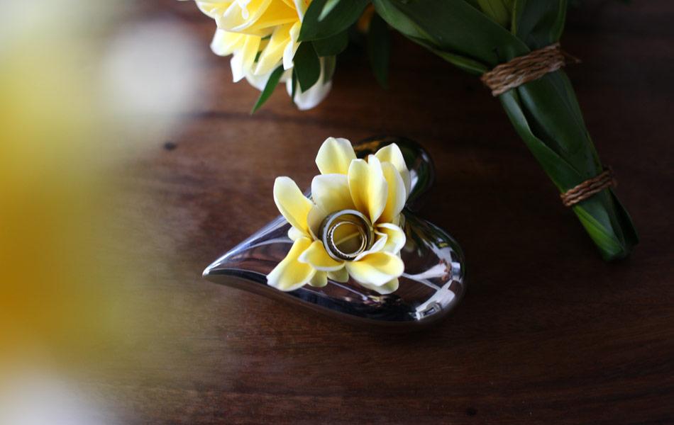 craig-marguerite-commitment-wedding - seminyak bali