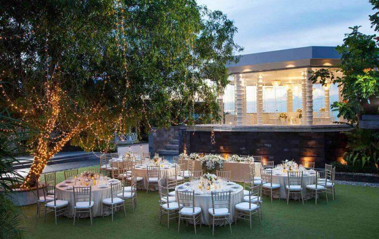 kamaya bali uluwatu wedding venue