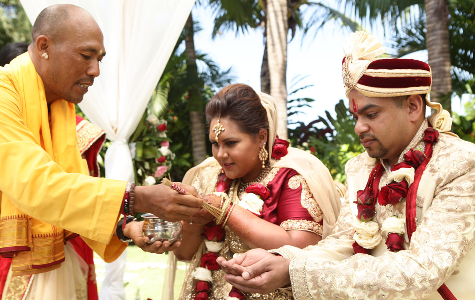 nina vs raoel indian hindu tradition wedding in bali