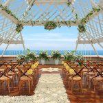 the bandha chapel wedding venue
