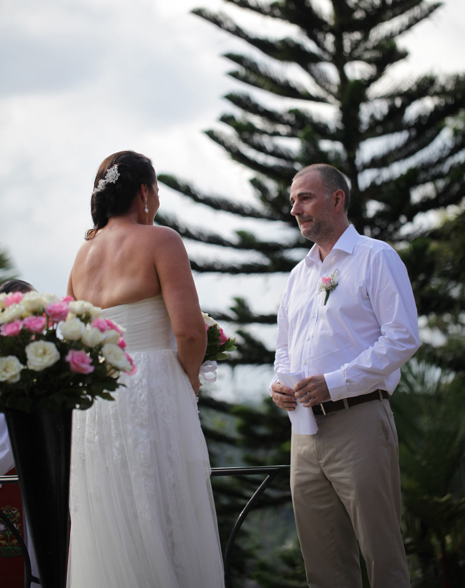 megan and bruce bali wedding