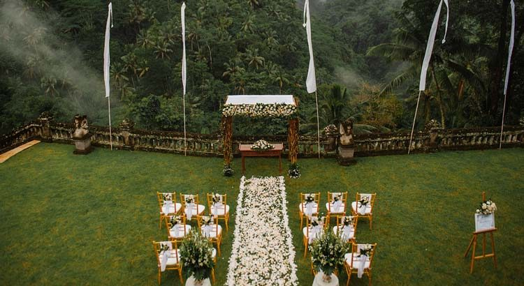 puri wulandari ubud weddings