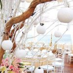 hilton bali beach resort wedding beach venue