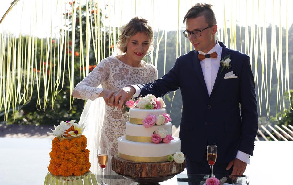kupu kupu barong ubud bali wedding