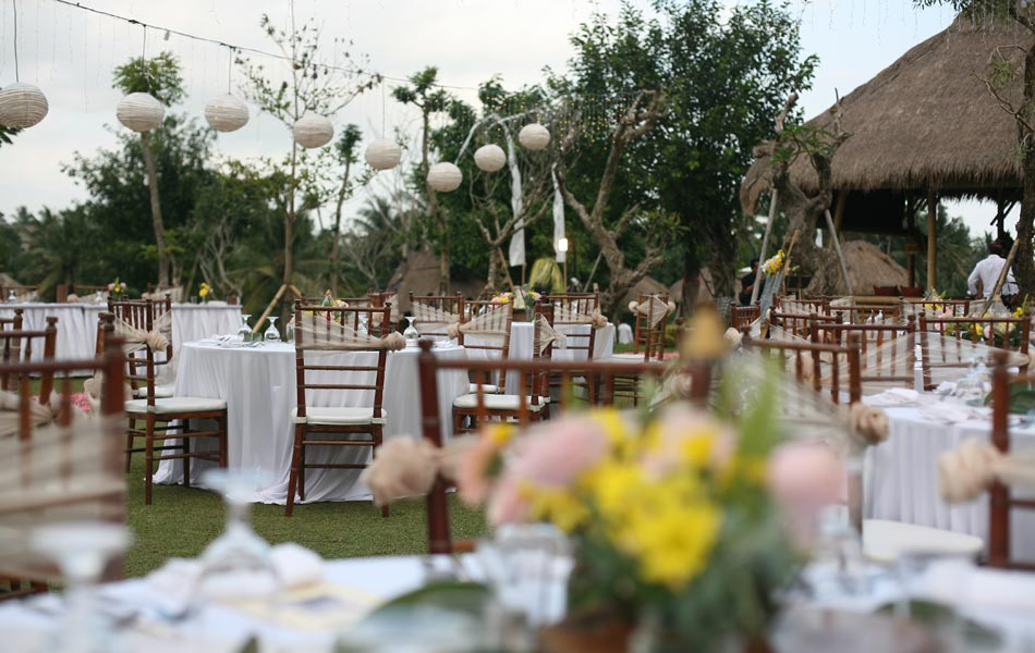 marianne ryan indian party wedding in bali
