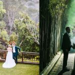 the semaya ubud wedding venue