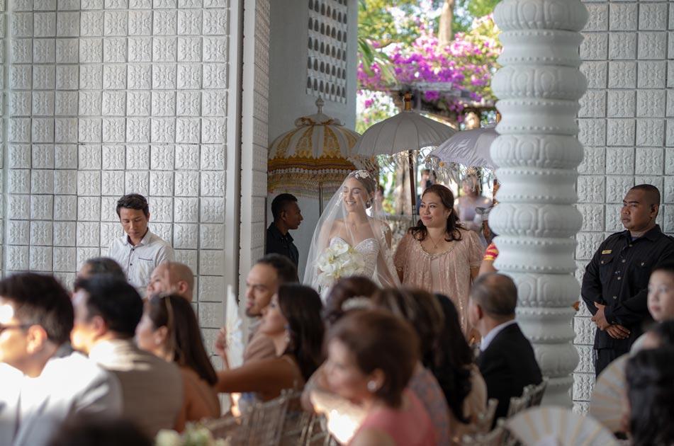 elena and jefferson bali wedding