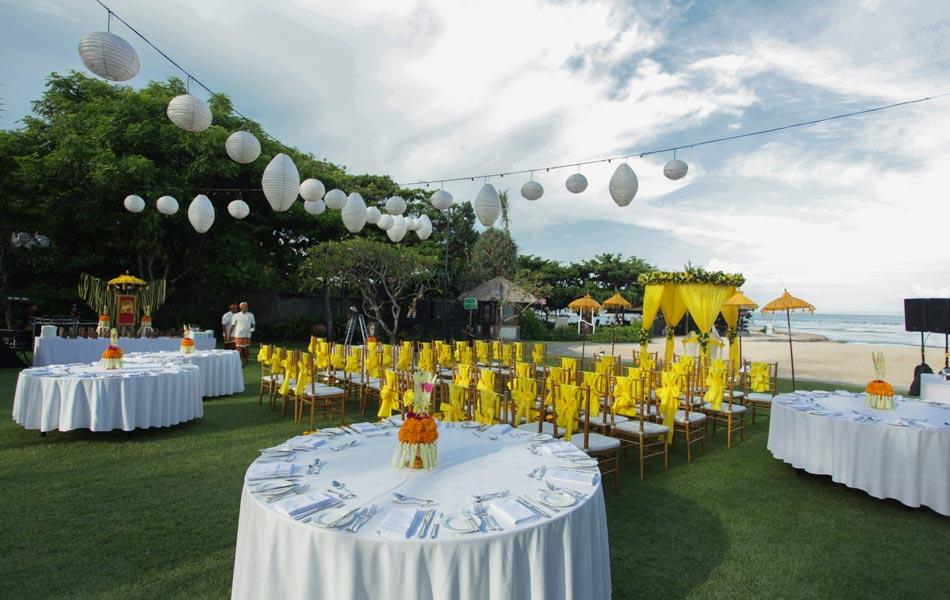 Sreeju and Soman Indian Wedding Ceremony