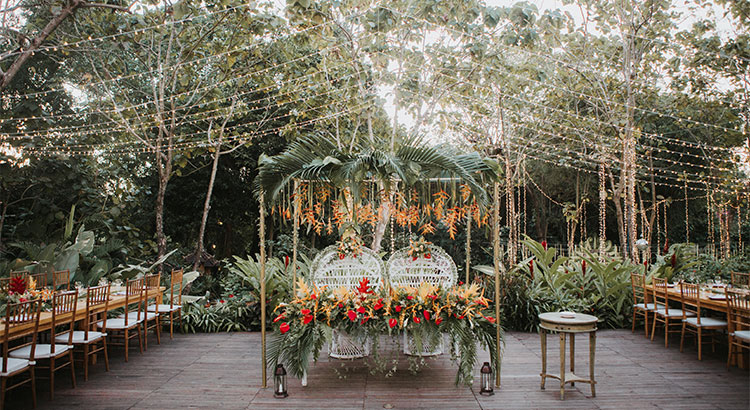 plataran canggu wedding destinations