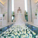 amanda chapel bali wedding