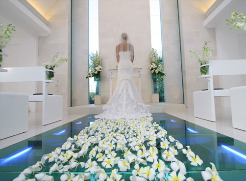 amanda chapel bali wedding