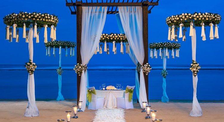 st regis bali resort nusa dua - happy bali wedding
