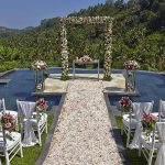 the royal pita maha ubud - happy bali wedding