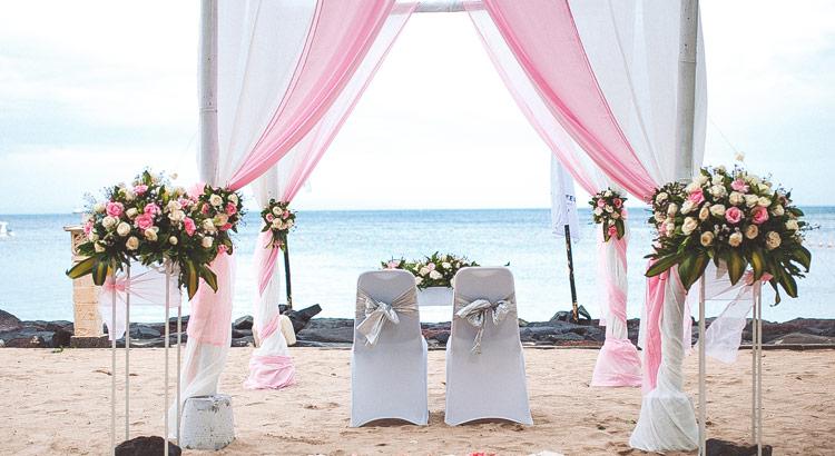Novotel Bali Benoa Resort