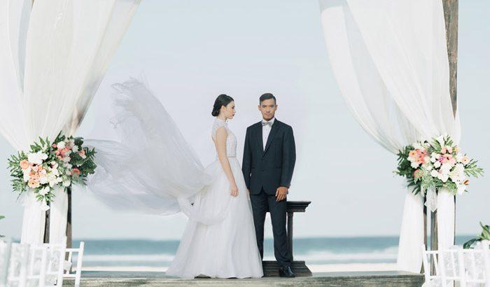 ayodya resort wedding venue