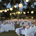 bali mandira wedding