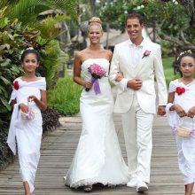 intercontinental bali resort wedding venuev
