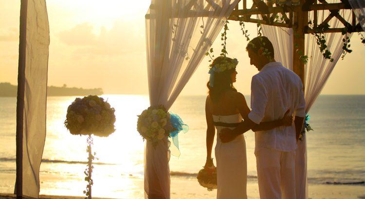keraton jimbaran wedding package