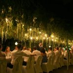 maya ubud resort wedding venue