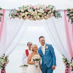 novotel benoa bali wedding