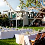 the phalosa wedding venue