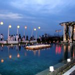 the phalosa wedding venue