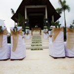 the ritual bali uluwatu