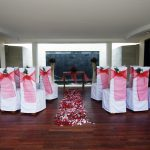 the ritual bali uluwatu - happy bali wedding