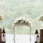 the kayon ubud wedding venue in bali