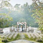 kamandalu ubud villas bali wedding