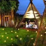 kamandalu resort ubud - happy bali wedding
