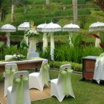 kamandalu resort ubud - ubud wedding venue